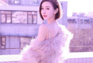《上海伴游陪玩》