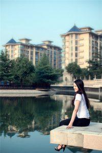 《郑州本人伴游》