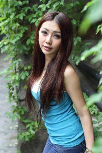 《上海高端伴游》