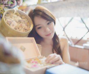 《北京网红模特个人微信号》