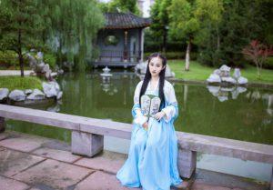 《北京私人伴游上门》