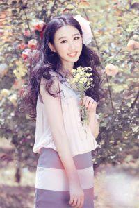 《北京外围模特网站》