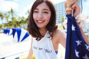《北京外围模特个人微信号》