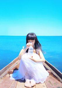 《广州伴游女》