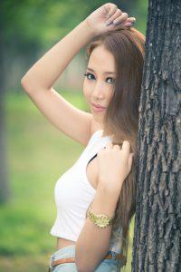 《缅甸伴游网》